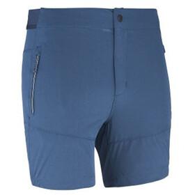 Lafuma Skim - Shorts Homme - bleu
